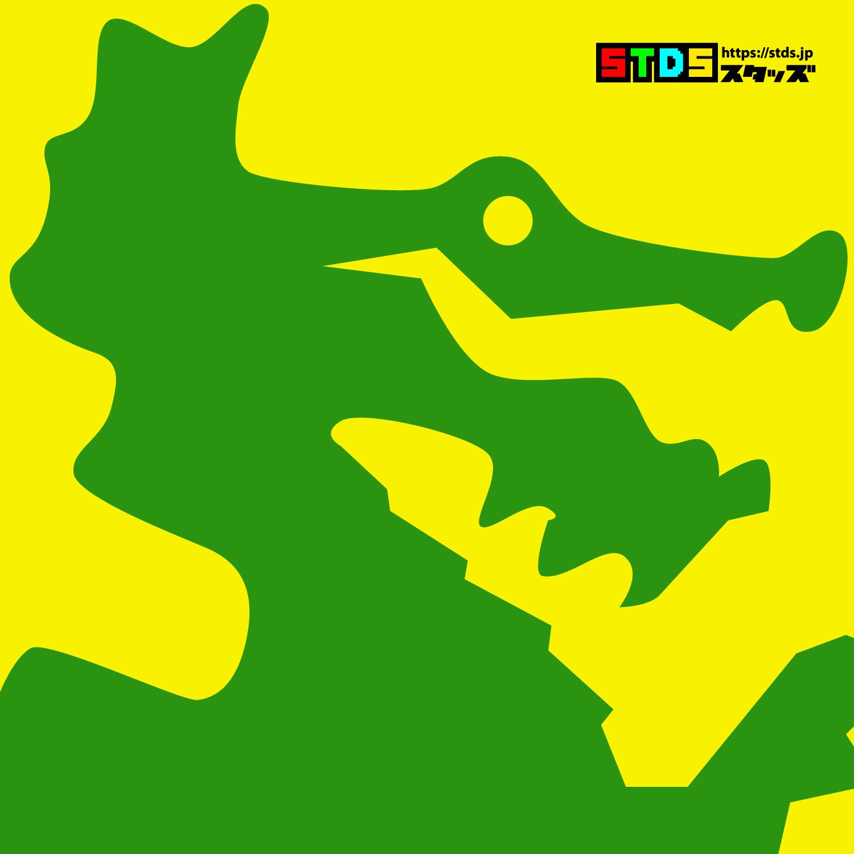 ショップ用アイコンフォントを変更しました:レゴ公式とレゴランド・ディスカバリー・センター