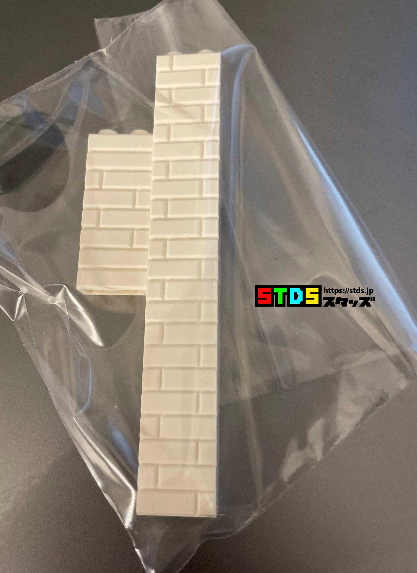 2021年8月1日発売見込みレゴ『71395 ピーチ城』スーパーマリオ新製品情報(2021)