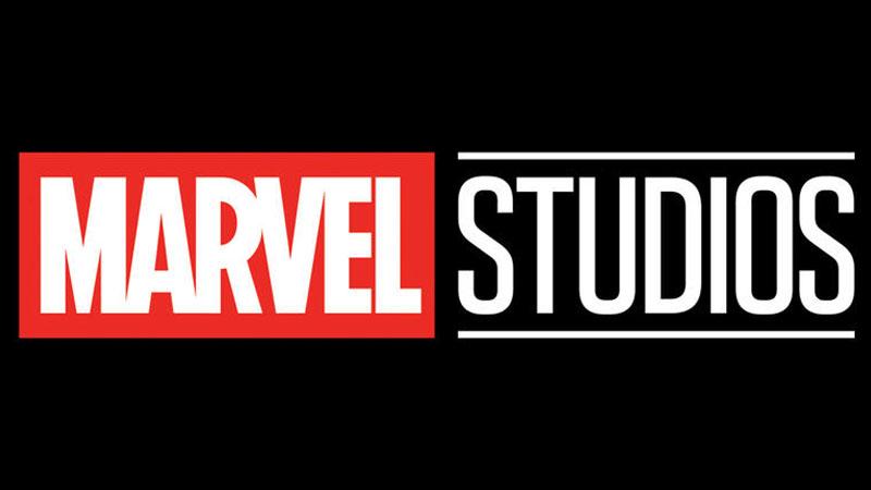 マーベル映画(MCU)複数作品の公開日延期発表:レゴの発売にも影響ある?