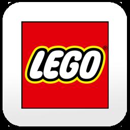 レゴ全部まとめて見るon レゴ公式ショップ