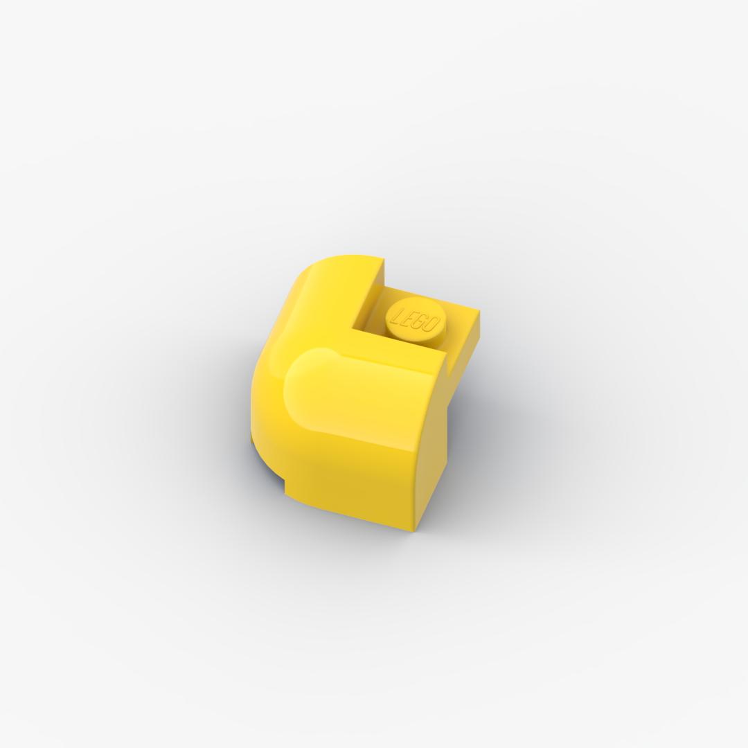 レゴスーパーマリオ『71395 スーパーマリオ64 ハテナブロック』新製品情報(2021)
