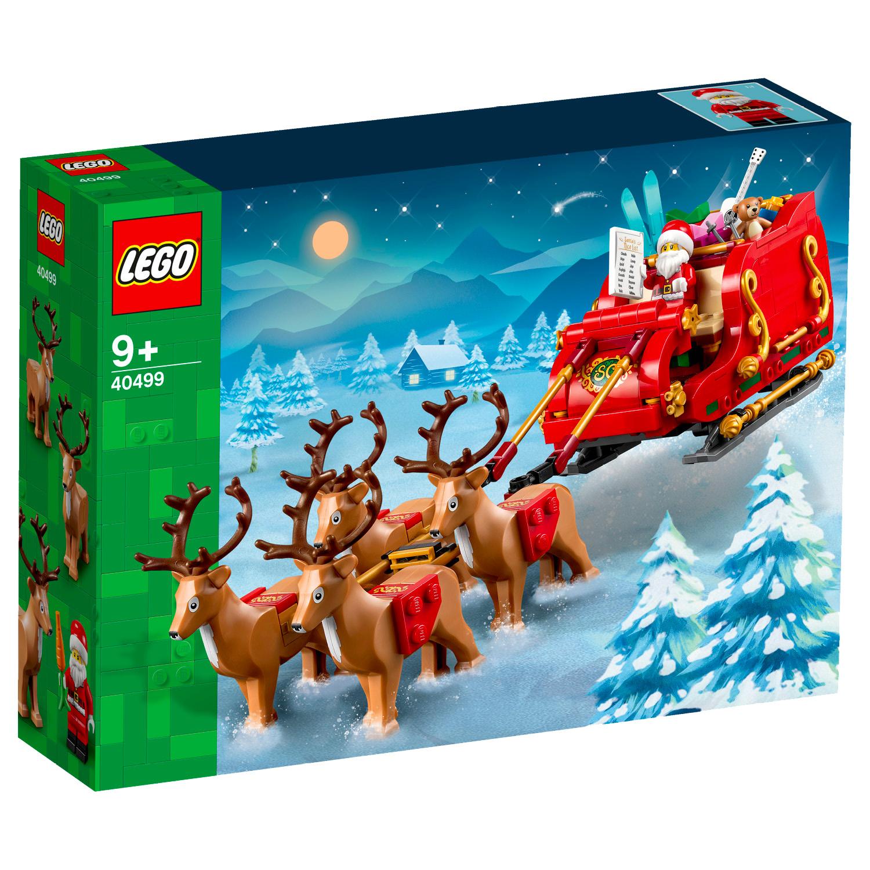 10月1日発売レゴ新製品まとめ:お得に買うための傾向と対策:ディズニーキャッスル、サンタクロース・クリスマス、スーパーマリオブロック、ストラトキャスターなど:Parabellum(2021)