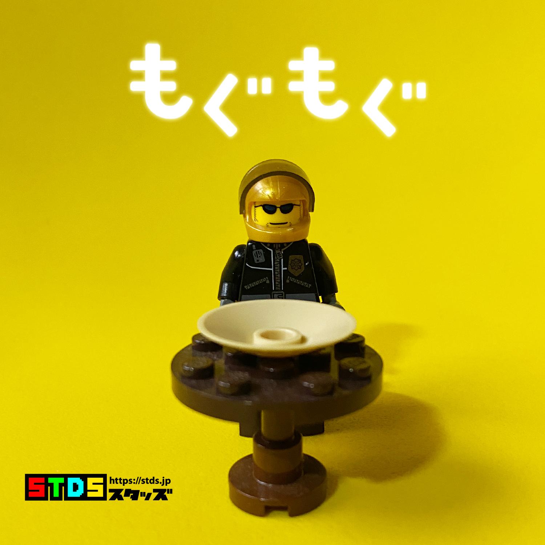 世界一まずい黒い飴『サルミアッキ』を食べた!その結果・・・
