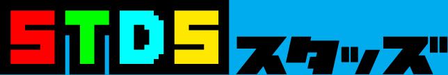 スタッズ|レゴの楽しさを伝えるWEBメディア